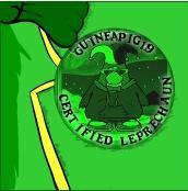 green-guinea.jpg
